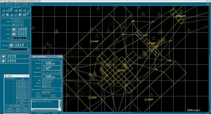GPS/GNSS Procedure Design