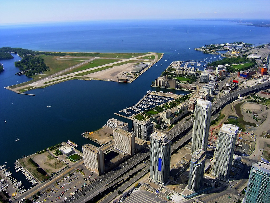 helicopter best with Billy Bishop Toronto City Airport on Top 10 Best Attack Helicopters In The World 2016 further V svssscorp as well Tour iguazu Falls Helicopter Ride day Tours iguazu ar 1509 as well Jurassic Derp likewise Air Zermatt.