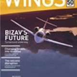 Busted Minimums – Wings Magazine: Wings on Safety