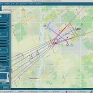 Final Approach 3.1 with Open Street Map Integration