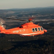 Air Navigation Data welcomes Ornge as a user of its Final Approach software