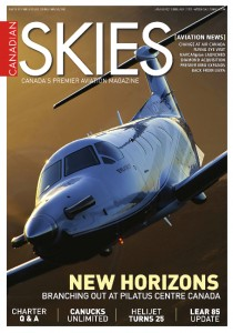 Cdn Skies Cover